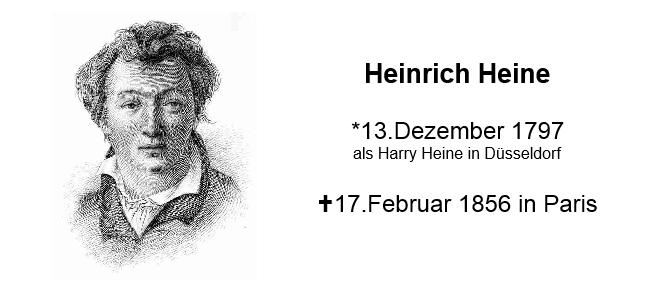 elegante Schuhe verkauft echte Qualität Heine Infos - Heinrich Heine Club Offenbach